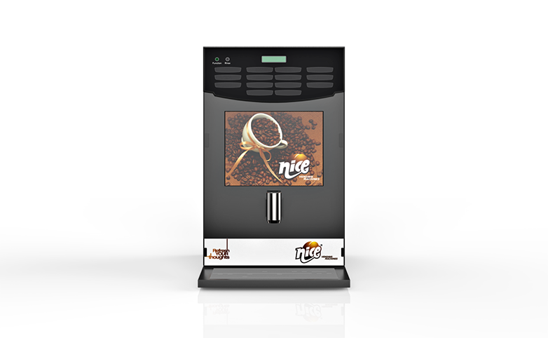 nice-coffee-vending-machine