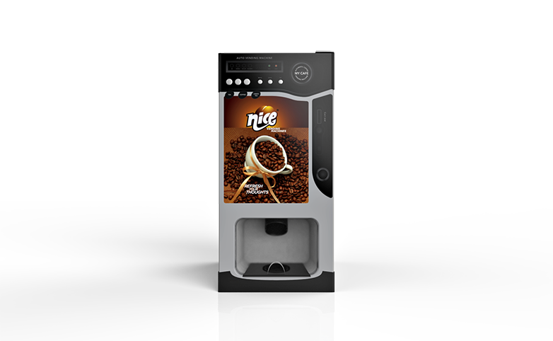 nice-coffee-vending-hot-and-cold-drinks-machine-preview