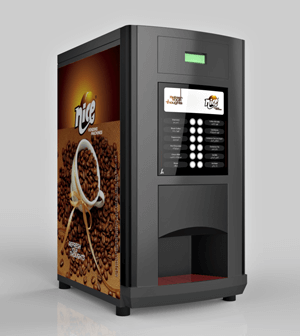 nice-coffee-vending-machine-2