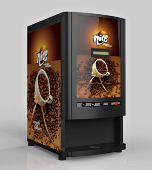nice-coffee-vending-machine-5