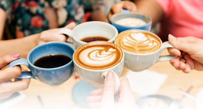 nicecoffee-for-franchise-enquiry