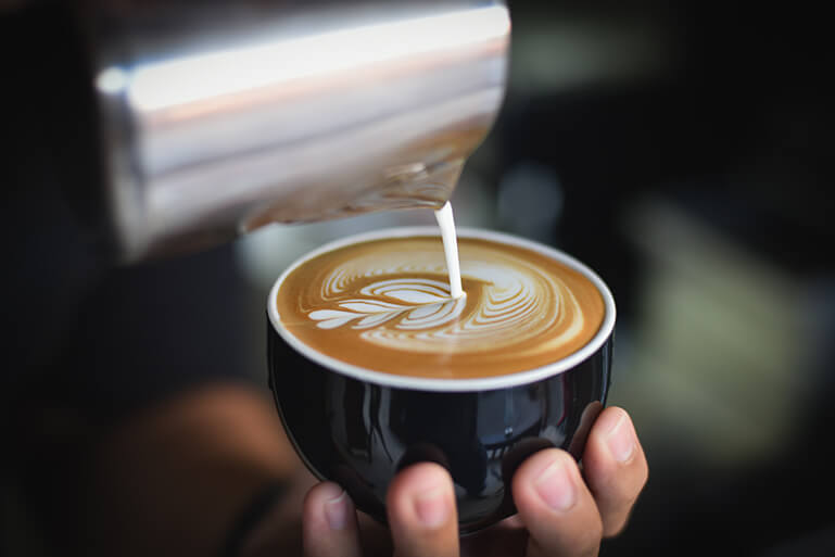 nicecoffee-what-we-are